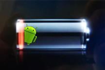 4 گوشی با دوام باتری فوق العاده