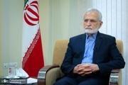کمال خرازی: در تمام دوران مذاکرات هستهای رهبرانقلاب این موضوع را هدایت کردند