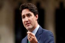 مشاور کاخ سفید: کانادا از پشت به ما خنجر زد!