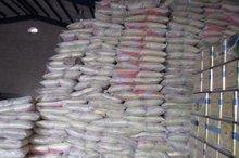 وزارت صمت مقصر سرگردانی واردکنندگان برنج است
