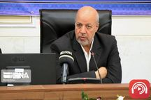 استاندار اصفهان: باید زمینه مشارکت حداکثری مردم در انتخابات را فراهم شود