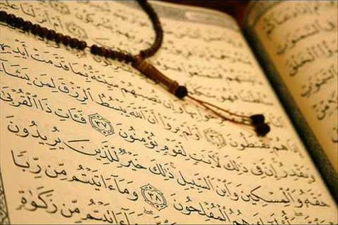 دعای شب بیست و دوم ماه مبارک رمضان