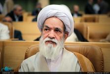 عضو جامعه روحانیت مبارز: شورای نگهبان دلایل ردصلاحیت را در اختیار نامزدها قرار دهد/ آنها تنها از یک جناح نیستند/ مشارکت مردم در انتخابات آتی بسیار خوب خواهد بود