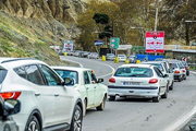 سفر به شیراز ممنوع شد
