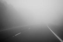 خوزستان تا یکشنبه مه آلود پیش بینی می شود