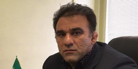 پیشکسوت، قهرمان و مربی اسبق کشتی ایران درگذشت