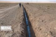 تکمیل طرح انتقال آب بن به بروجن تنها راه خروج سفیددشت از وضعیت بحران کمآبی است