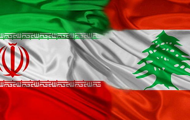 محمولههای سوخت ارسالی از ایران به لبنان را چه کسی خریده است؟