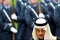 درخواست بی شرمانه مقام سعودی از بایدن در مورد ایران