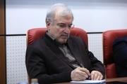 انتصاب نماینده وزیر بهداشت در امور اجرایی کرونا در خوزستان