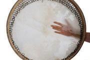 فرهنگسرای بهمن هفتمین جشنواره تکنوازی دف را مجازی برگزار میکند