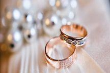 وضعیت جامعه در مساله ازدواج چگونه ساماندهی میشود؟