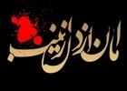 دانلود مداحی دهه اول محرم/ محمود کریمی