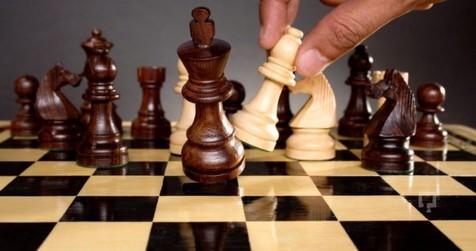 برآیند شطرنج ایران در سال کرونایی= صفر مطلق!