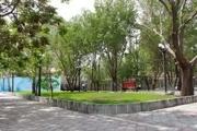 وعده شهردار تبریز برای ساخت ۴۰ بوستان محله
