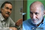 انقلاب به روایت گل آقا -بخش پنجم | آزادی گروگانها و یک شهادت تاریخی