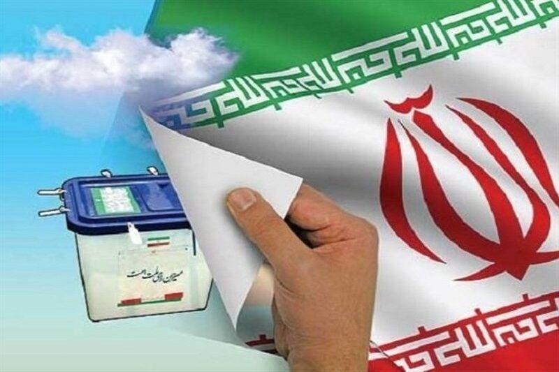فعال رسانهای: فضای تبلیغات انتخابات مجلس در خراسان شمالی مطلوب است