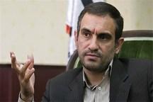 واکنش معاون دفتر ریاستجمهوری درباره ادعای ترامپ مبنی بر لغو حمله به ایران در «آخرین دقایق»