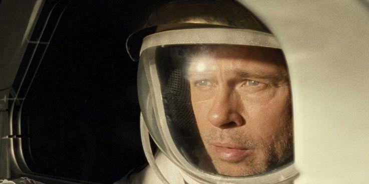 ۸ فیلمی که بر خلاف مخاطبان، منتقدان دوست داشتند