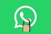 اخطار به کاربران واتساپ در مورد یک بدافزارها/ کدام پیام ها را نباید در واتس اپ باز کنیم؟