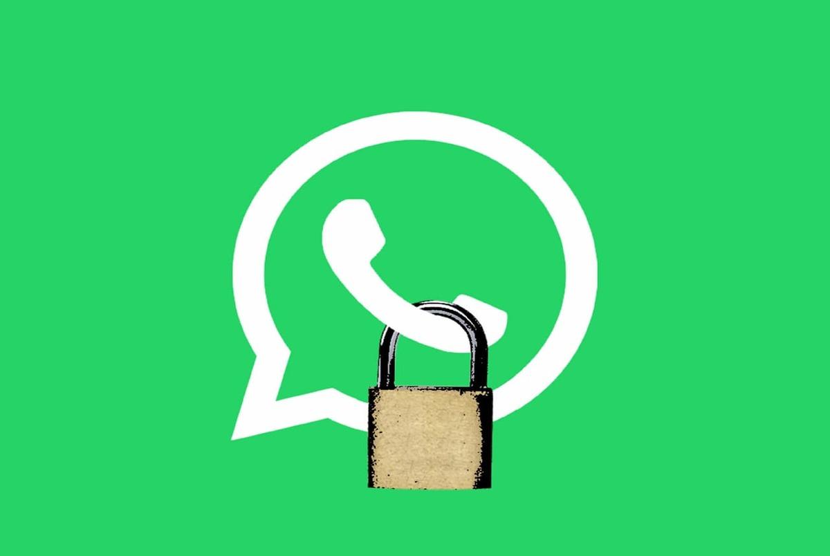 واتساپ با یک روش عجیب هک شد/ برای جلوگیری از هک واتس اپ خود چه کنیم؟