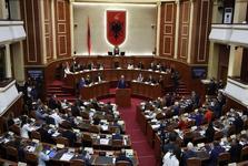 پارلمان این کشور اروپایی به کابینه تحت سیطره زنان رای موافق داد
