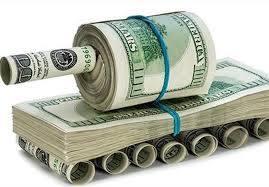 جزئیات قیمت رسمی ۴۷ ارز /نرخ دلار ثابت ماند