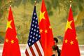 ارتش چین به آمریکا اخطار داد