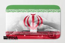 اعضای هیات بازرسی انتخابات خواف تعیین شدند