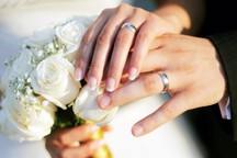 ارائه خدمات رایگان روانشناسی و مشاوره قبل از ازدواج در گیلان