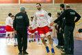 مهرام مدعی اصلی قهرمانی لیگ برتر بسکتبال ایران است