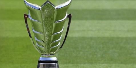 زمان اعلام اسامی کاندیداهای جام ملتهای آسیا 2027 مشخص شد
