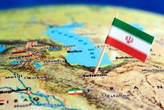 سهم ایران از اقتصاد جهانی نصف شده است/ جایگاه ایران در انتهای زنجیره ارزش آسیاست!