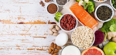 ویتامینی برای کاهش وزن!