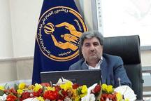 192 پایگاه مردمی جشن عاطفه ها در استان مرکزی پیش بینی شد