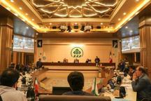 شورای شهر شیراز: عوارض شهری کاهش یافت