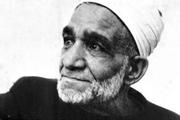 شیخ محمود شلتوت و قیام 15 خرداد