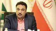 اکبر افتخاری مدیرعامل صندوق بازنشستگی کشوری شد + سوابق