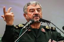 ایران حمایت امارات و عربستان از  تروریست ها را تحمل نمی کند