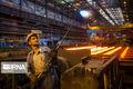 خواسته های صنایع و جامعه کارگری ساوه در بحران کرونا