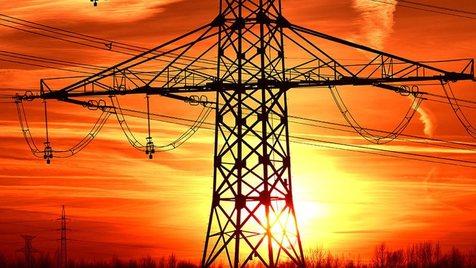 برق مصر جایگزین برق صادراتی ایران به عراق می شود؟
