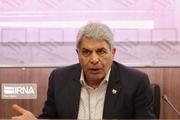 رییس نظام مهندسی ساختمان فارس: سودجویان با شناسنامه فنی ملک مخالفند