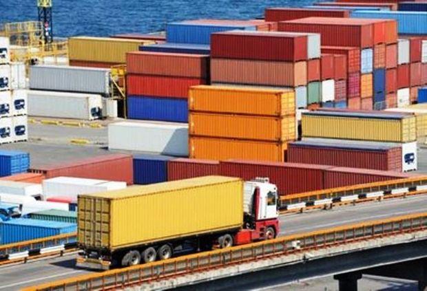 صادرکنندگان برای انتقال ارز با مشکل روبرو هستند