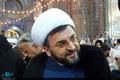 جامعه اسلامی و توقع حمایت خدا