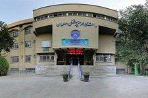 2 رشته جدید در دانشگاه علوم پزشکی اصفهان راه اندازی شد