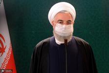 قول روحانی در مورد خرید واکسن کرونا و واکسیناسیون در کشور