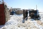 بیش از ۱۰۰ میلیون لیتر فرآورده نفت سفید در کرمانشاه توزیع شد