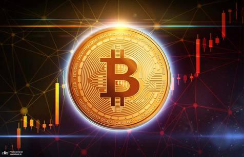 پیش بینی سرمایه گذار معروف: احتمال عبور بیت کوین از ۱۰۰ هزار دلار