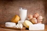 این غذاها کلسیم بدنتان را دفع میکنند