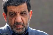 ضرغامی شعارش برای انتخابات را اعلام کرد: من روحانی نیستم!